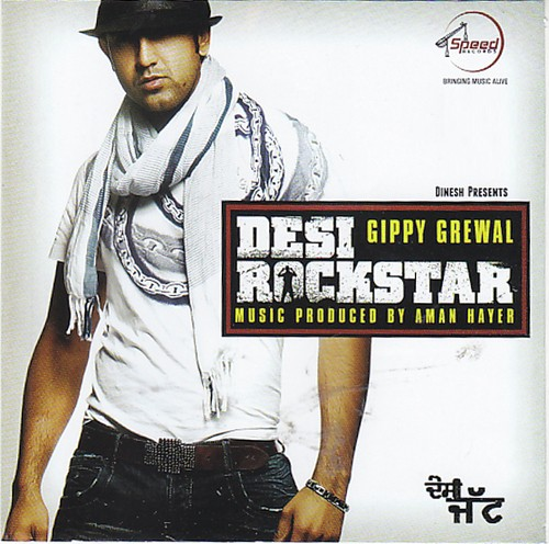 Sakhiya Punjabi Song 320kbps Download: Daang Gippy Grewal Mp3 Song Download PenduJatt