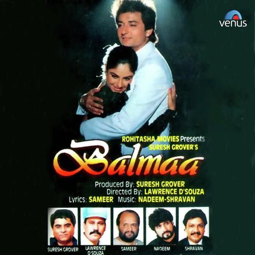 Agar Zindagi Ho Asha Bhosle, Kumar Sanu Mp3 Song Download