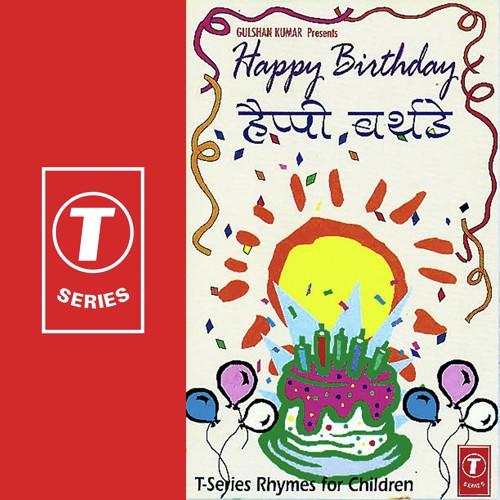 Happy Birthday Songs By Kavita Paudwal,Neha,Paro All Hindi
