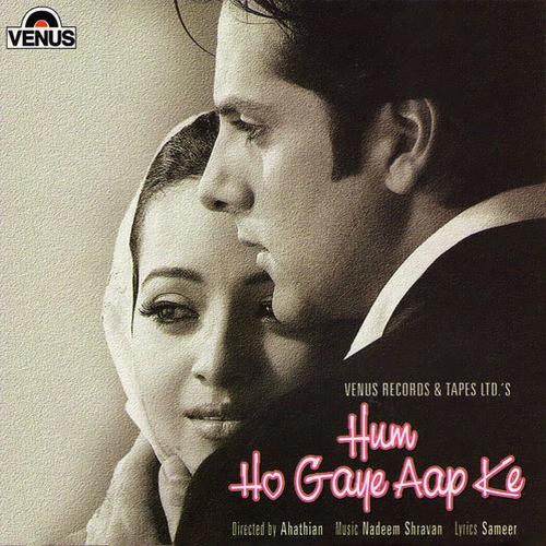 abhi to mohabbat ka aghaz hai mp3 songs free download