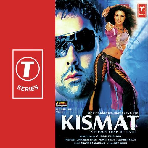 Kismat Songs By Instrumental Sunidhi Chauhan All Hindi Mp3 Album