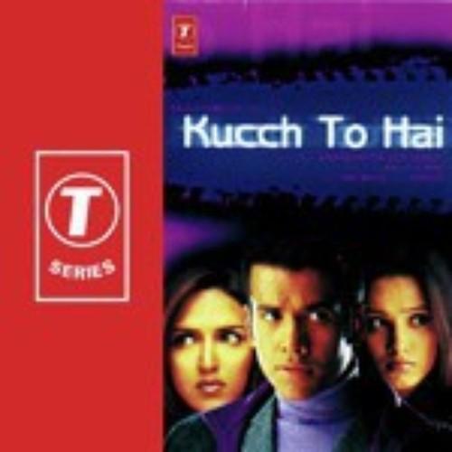 Ding Dong Sunidhi Chauhan, KK Mp3 Song Download PenduJatt