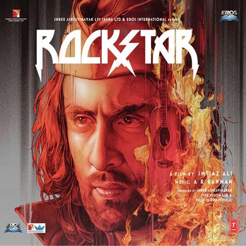 Rockstar Songs By Mohit Chauhan Shalini All Hindi Mp3 Album