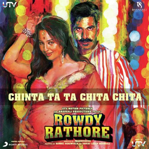 Aa Re Pritam Pyare Songs Video Download MP4, HD MP4, Full ...