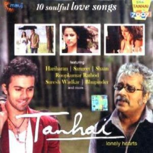tanha dil mp3 song free download