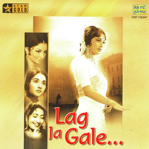 free download hindi mp3 song lag ja gale lata mangeshkar
