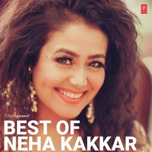 Khuda Bhi Jab Acoustic Tony Kakkar Neha Kakkar Mp3 Song Download