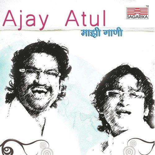 Durge Durgat Bhari Ajay Gogavale Mp3 Song Download PenduJatt