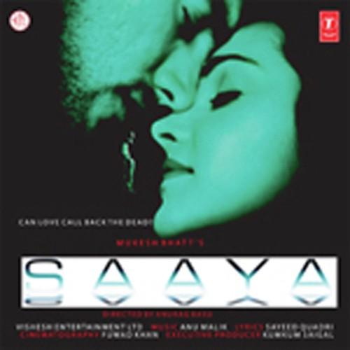 O Sathiya Udit Narayan Alka Yagnik Mp3 Song Download Pendujatt