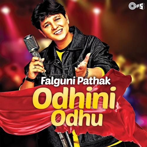 Free download gujarati garba songs of falguni pathak xsonarali.