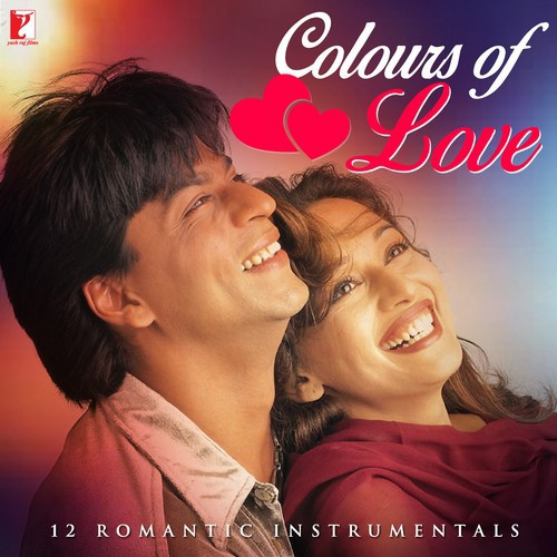 Mohabbatein Love Themes (Instrumental) Mp3 Song Download