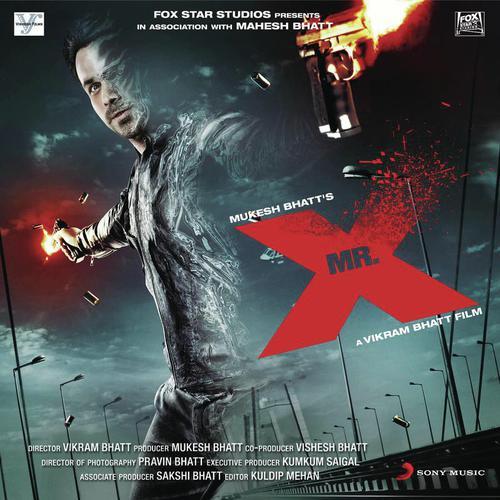 Song Koi Puche Hum Se Mr Jatt: Teri Khushboo (Male) Arijit Singh Mp3 Song Download PenduJatt