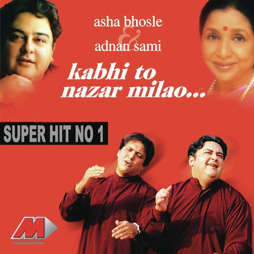 kabhi to nazar milao adnan sami song free download