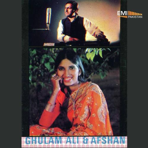 Ni Soniyen Asaan Ghulam Ali Afshan Mp3 Song Download Pendujatt
