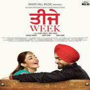 at the starting of the week mp3 song free download
