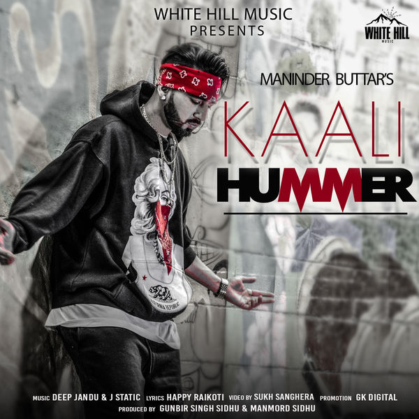 kite kalli maninder buttar mp3 download 320kbps