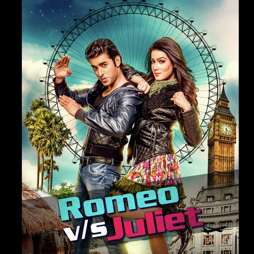 romeo vs juliet song free download