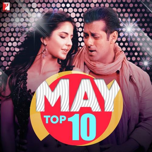 Malang Shilpa Rao Mp3 Song Download Pendujatt