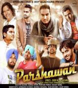 Parshawan songs mp3