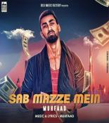 download Sab Mazze Mein Muhfaad mp3 song