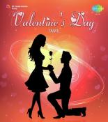 Valentine&039;s Day - Tamil songs mp3