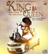 King And Queen songs mp3