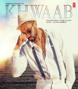 download Khwaab Puneet Gulati mp3 song