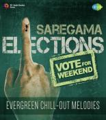 Vote For Weekend - Evergreen Chill Out Melodies songs mp3