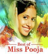 Best of Miss Pooja songs mp3