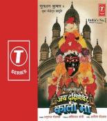 download Ganga Kinare Darbaar Hai Anuradha Paudwal mp3 song
