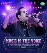 Music is the Voice - Shankar Mahadevan songs mp3