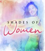 Shades Of Women songs mp3