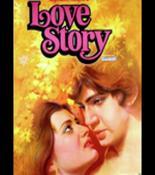 Love Story Songs By Amit Kumar,Lata Mangeshkar All Hindi Mp3 album