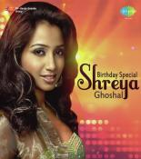 Birthday Special - Shreya Ghoshal songs mp3