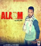 download Alarm Jass Sidhu mp3 song