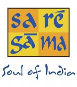 Soor Nakshatra songs mp3