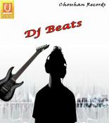 Dj Beats songs mp3