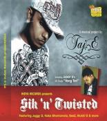 Sik N Twisted songs mp3