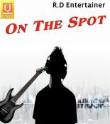 On The Spot songs mp3