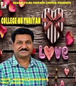 download College Nu Turiyan Bh mp3 song