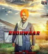 download Budhwaar Gill Goldy mp3 song