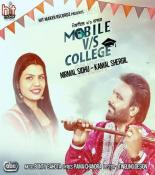 Mobile vs College songs mp3