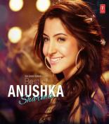 Best Of Anushka Sharma songs mp3