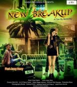 download New Breakup Amit,Jazzy Harry mp3 song