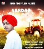 download Sardar Parmjeet Singh mp3 song
