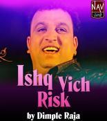 Ishq Vich Risk songs mp3