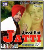 Jatti The Real Punjaban songs mp3