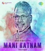 Ace Director Mani Ratnam songs mp3