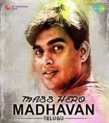 Mass Hero Madhavan songs mp3