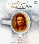 Tea Time with Pritam Chakraborty songs mp3